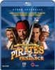 Pirates of Penzance - Blu-ray
