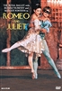 Romeo & Juliet with Fonteyn, Nureyev and the Royal Ballet