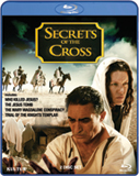 Secrets of the Cross Blu-ray Box Set